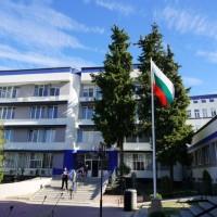 """Днес и утре ще се издават удостоверения за гласуване в сектор """"Български документи за самоличност"""" при ОДМВР"""