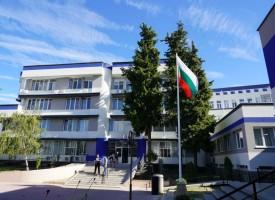 """ОДМВР: Жената от """"Български документи за самоличност"""" е карантинирана в дома си, в районните управления отделите БДС работят"""