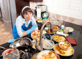 Статистици тръгват по домакинствата с индивидуален въпросник