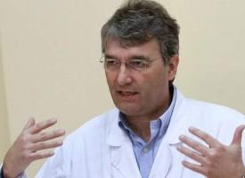 Проф. Лъчезар Трайков: Съвсем скоро болестта на Алцхаймер ще се лекува