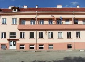 """УТРЕ: Откриват обновената сграда на ПГСС """"Царица Йоанна"""""""