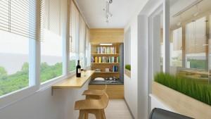 27остъклен балкон-ко1