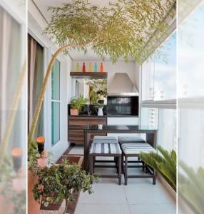 27остъклен балкон10