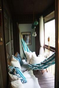 27остъклен балкон4