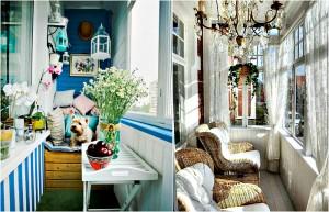 27остъклен балкон5