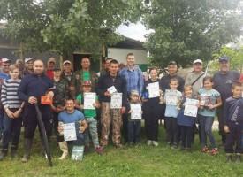 В неделя: Ути Бъчваров и воеводата Володя Стоянов веселят на поляната на Писковец