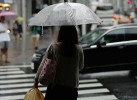 УТРЕ: Опасност от наводнения, вали до 35 литра на квадратен метър