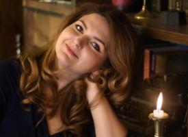 В Пещера: Отбелязват деня на поезията със среща със Светлина Трифонова