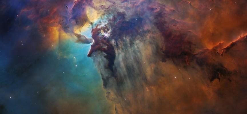 Вдигни очи: Ето какво виждат учените, които наблюдават Космоса