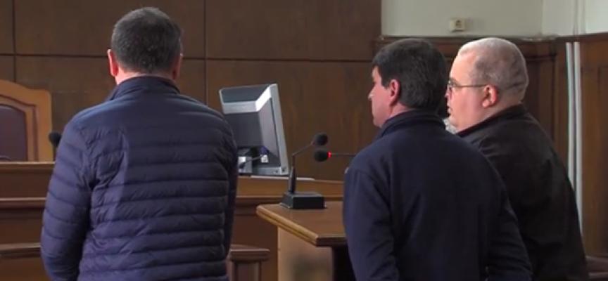 Окончателно: И Окръжният съд оправда кмета на Семчиново Темелков