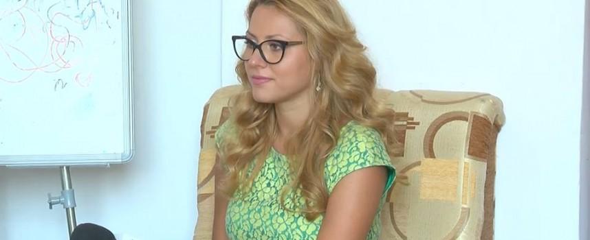 Откриха и арестуваха убиеца на Виктория Маринова, избягал е в Германия