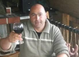 Хванаха шефа на БАБХ в Пещера с близо 2 промила алкохол снощи