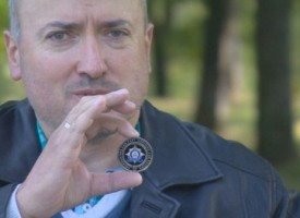 За честта на пагона: Велинградчанин екстрадирал Сретан Йосич от Калгари