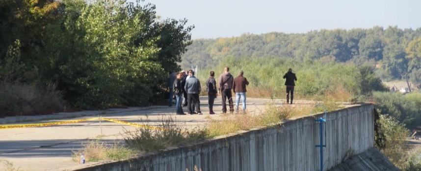Полицията проверява дали Северин Красимиров е имал съучастници