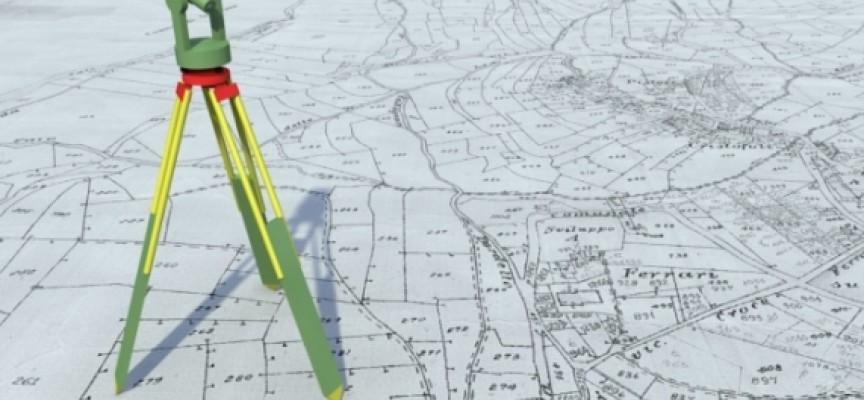 """Агенцията по геодезия, картография и кадастър получи имот на бул. """"България"""" № 4 в Пазарджик"""