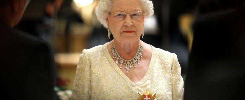 УТРЕ: Президент Румен Радев заминава за среща с кралица Елизабет II