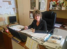 Школото в Калугерово въведе електронен дневник, хартиеният отиде в историята