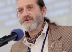 В петък: Среща с проф. Дамян Попхристов в Младежкия дом за духовния път от Орфей до богомилите