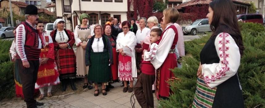 Вижте програмата за пролетните празници в Брацигово