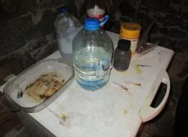 При спецакция: Един е задържан за производство, трима за притежание на наркотици в Септември, Пещера, Козарско и Дорково