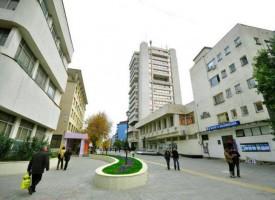 Общината излезе със становище за инструкцията – камикадзе
