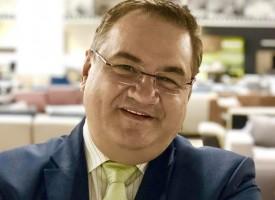 Благо Солов обяви, че ще се кандидатира за кмет на Пазарджик през идната година