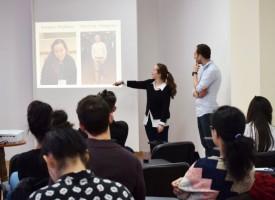 УТРЕ: Изтича крайният срок за записване в ABLE Mentor Пазарджик