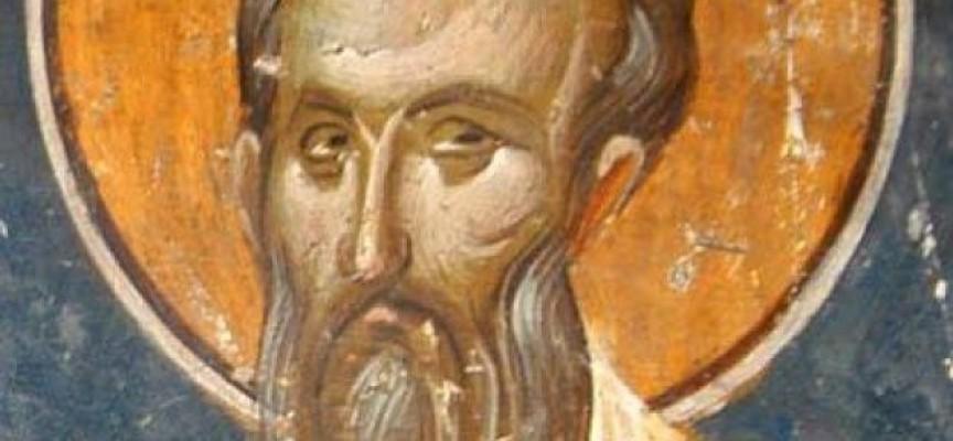 Днес да почерпят: Павел, Павлина, Павлета, Лука и Клавдия