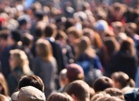 Статистиката: Безработицата е намаляла в сравнение с 2019 г.