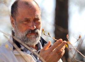 Сергей Лазарев: От 2020 г. ще настъпи приближаване на тънките планове към нашия свят