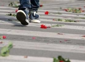 В неделя: Отдаваме почит на жертвите на катастрофи