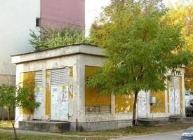 Авария остави центъра на Пазарджик три часа без ток