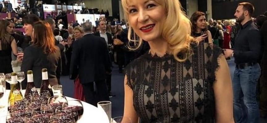 Една година условно за Милена Митева за източена криптовалута
