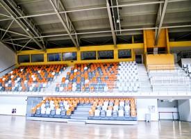 Обявиха програмата за турнира по детски футбол в Панагюрище на 20 и 21 май