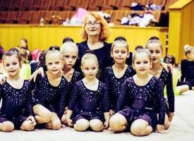 """Малките на """"Диляна Прима"""" с нова победа в турнир"""