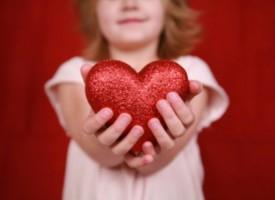 """НУ """"Васил Друмев"""" започва кампания за събиране на средства в помощ на 3-годишния Митко от Пазарджик"""