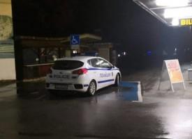Петима ранени при челен сблъсък на пътя между Звъничево и Лозен