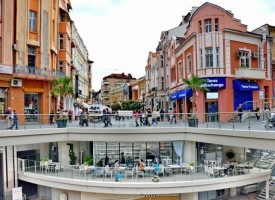 Ето какво е забранено да се прави днес в Пловдив