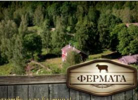 Трима финалисти във Фермата са от Пазарджик и Сърница