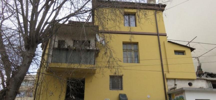 Неочакван обрат: Димитър Караколев е убил 37-годишната Таня, внесоха обвинителния му акт