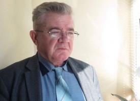 """Детският хирург Веселин Станев приема от днес до края на декември в МБАЛ """"Здраве"""""""