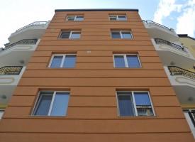 """Сградата на общежитието на Спортното, кооперации в Пещера и на ул. """"Беласица"""" с най-голям шанс да станат сгради на публиката"""