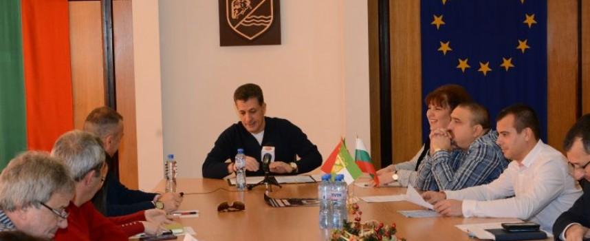 Тодор Попов: Благородството ми е на изчерпване, няма да търпя повече хули по свой адрес