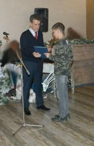12децаВладимир Григоров