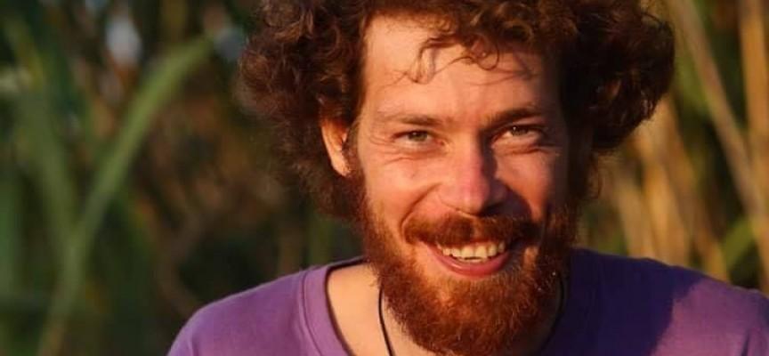 In memoriam: Млад лекар от Септември загина в Балкана