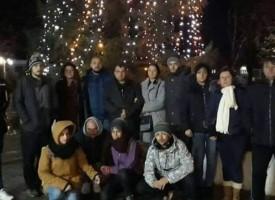 Септемврийци ще решат дали централният им площад да носи името на д-р Шкодров