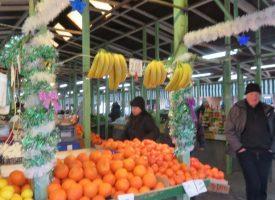 Пазарджик: Новината за локдауна напълни магазините за дрехи и домашни потреби