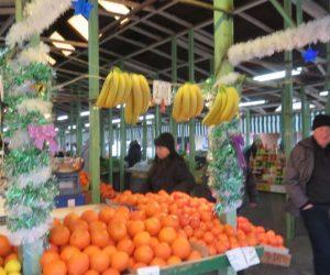 Ананиев издаде заповед за работата на кооперативните и фермерски пазари, за обработването на земеделските площи, за непрекъснатост на дейностите по отглеждане на селскостопански животни и производство на фуражи