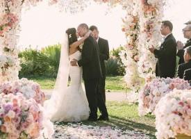 През 2019 г.: Най-много сватби е имало в Брацигово и Пещера