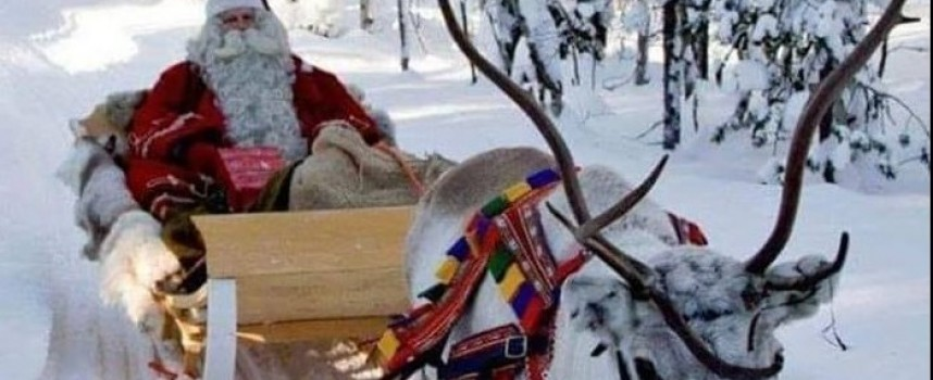 Пещера: Коледните събития в читалището и галерията започват тази събота